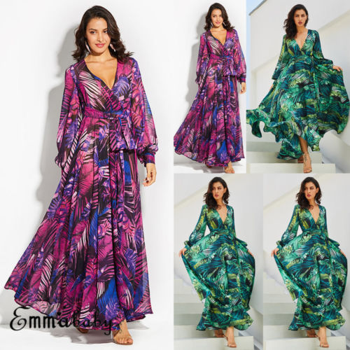 c0c7925f31c62 Worldwide delivery maxi dress boho in NaBaRa Online