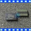 10 шт./лот H5TQ1G63EFR-PBC H5TQ1G63 H5TQ1G63EFR SK FBGA96 чипы памяти DDR3 (64*16) новый оригинальный