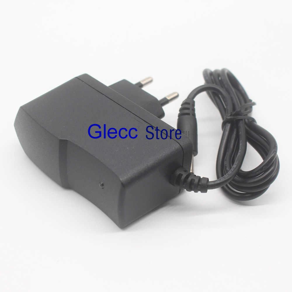LED Nguồn Cung Cấp Adapter DC5V/DC12V/DC24V 1A 2A 3A 5A 7A 8A 10A Cho 5 V 12 V 24 V led strip đèn chiếu sáng dẫn điện điều khiển cắm