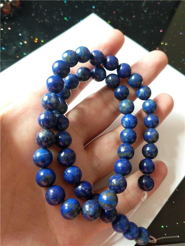 LOSHEREN Islam Tasbih Original Stone Amethyst/Lapis/Agates Beads 33 Muslim Rosary BraceletsLOSHEREN Islam Tasbih Original Stone Amethyst/Lapis/Agates Beads 33 Muslim Rosary Bracelets