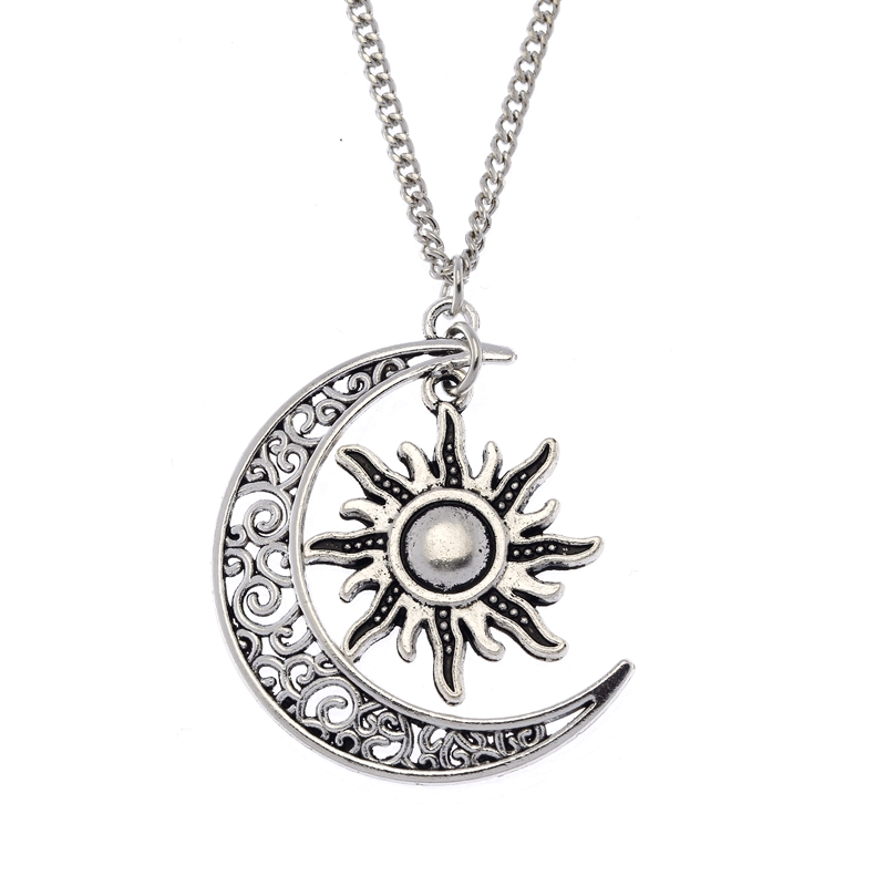 Sun And Moon Fashion Stores