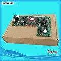 Nueva placa base lógica de placa base para HP M1210 M1212 M1213 M1214 M1216 CE832-60001