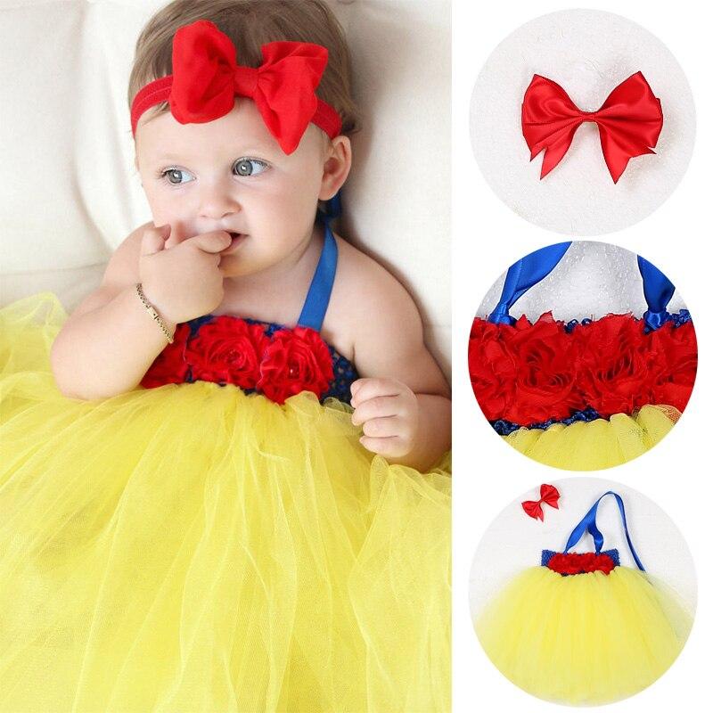 Promoción de Bebés Se Viste Para La Boda - Compra Beb&eacute ...