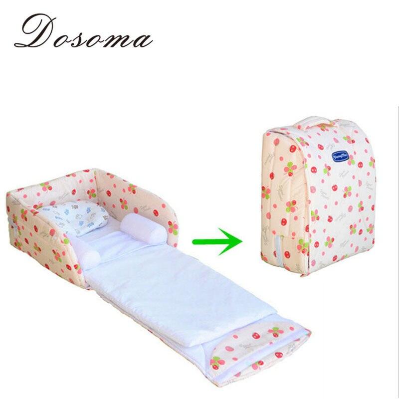 온라인 구매 도매 유아 침대 중국에서 유아 침대 도매상 ...