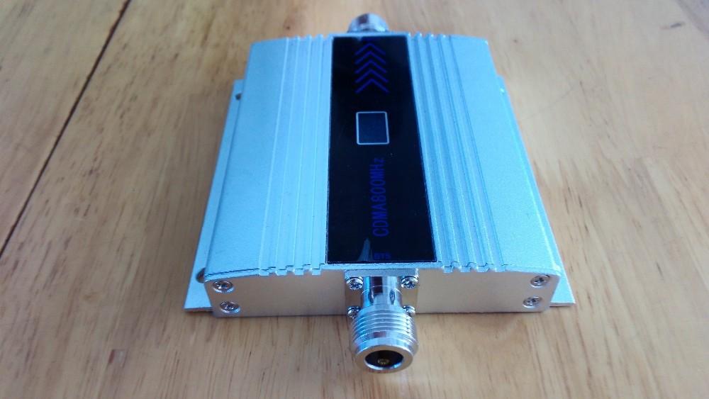 CDMA800 (12)