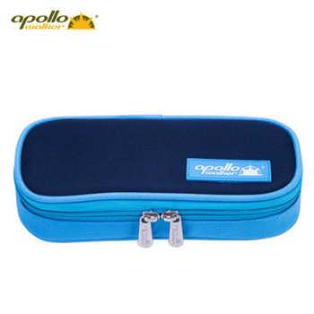Apollo Insulin Cooler Bag Portable Insulated Diabetic Insulin Travel Case Cooler Box Bolsa Termica 600D Aluminum Foil ice bag - DISCOUNT ITEM  50% OFF All Category
