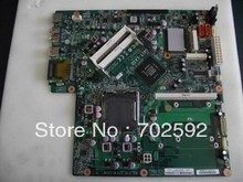 original  B500  all in one machine motherboard G41T-LAIO V1.0