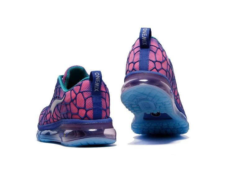 ONEMIX 16 running shoes for man cushion sneaker original zapatillas deportivas hombre male athletic outdoor sport shoes men 44