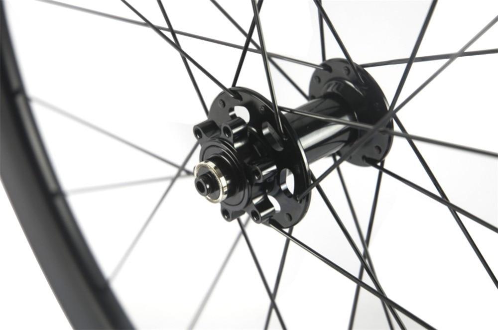 Sale Spcycle 2019 New Aero Carbon Cyclocross Gravel Bike Frame And Wheelset T1000 Carbon Disc Brake Road Bike Frameset 49/52/54/56cm 16