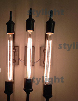 loft steam tube wall lamp mirror lamp factory lamp industrial style dinning room living room hotel cafe bar light vintageloft steam tube wall lamp mirror lamp factory lamp industrial style dinning room living room hotel cafe bar light vintage