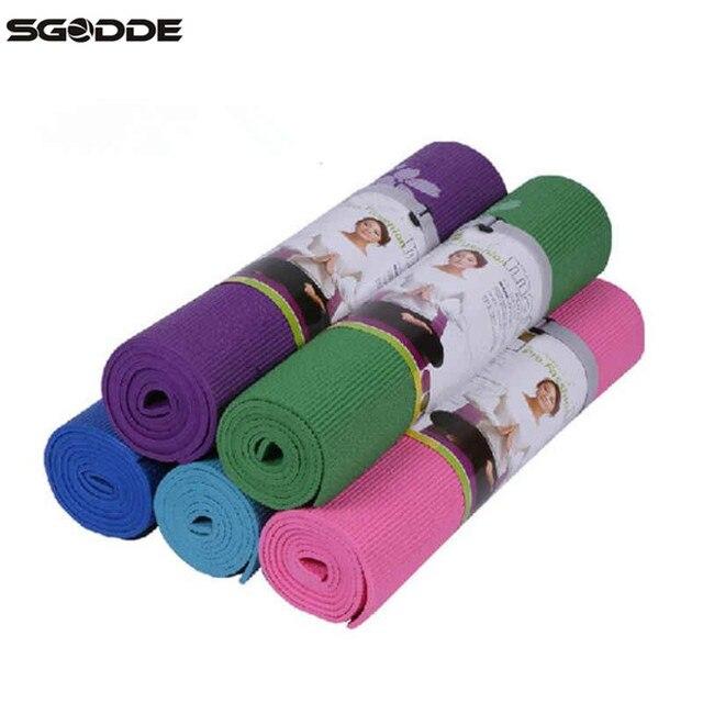 mats sling yoga mat id large strap sale