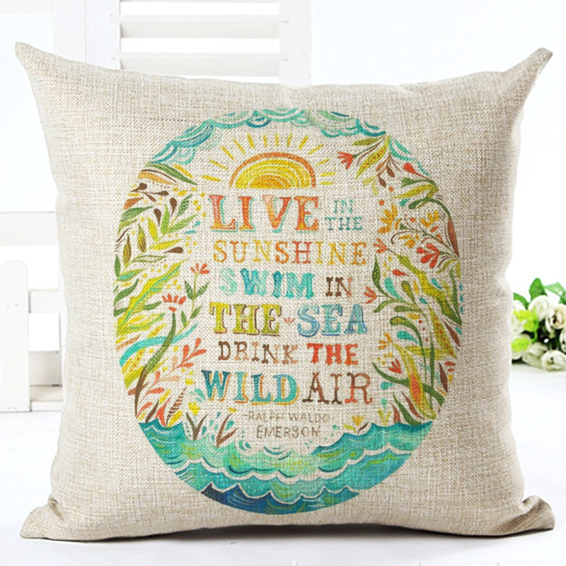 Decorative Pillow Distributors : Popular Floral Decorative Pillows-Buy Cheap Floral Decorative Pillows lots from China Floral ...