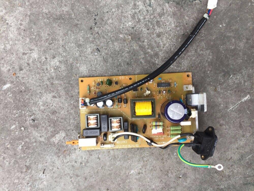 Mh3-2051 power supply board for canon dr-3080c II color scanner 100v only oem oil level sensor for vw jetta golf passat a6 tt quattro 03c 907 660m 03c907660m 03c 907 660 m