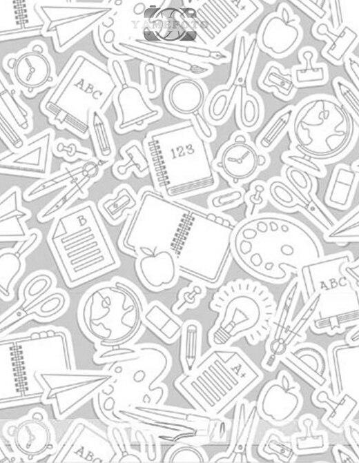 Download 51+ Background Animasi Papan Tulis HD Terbaru