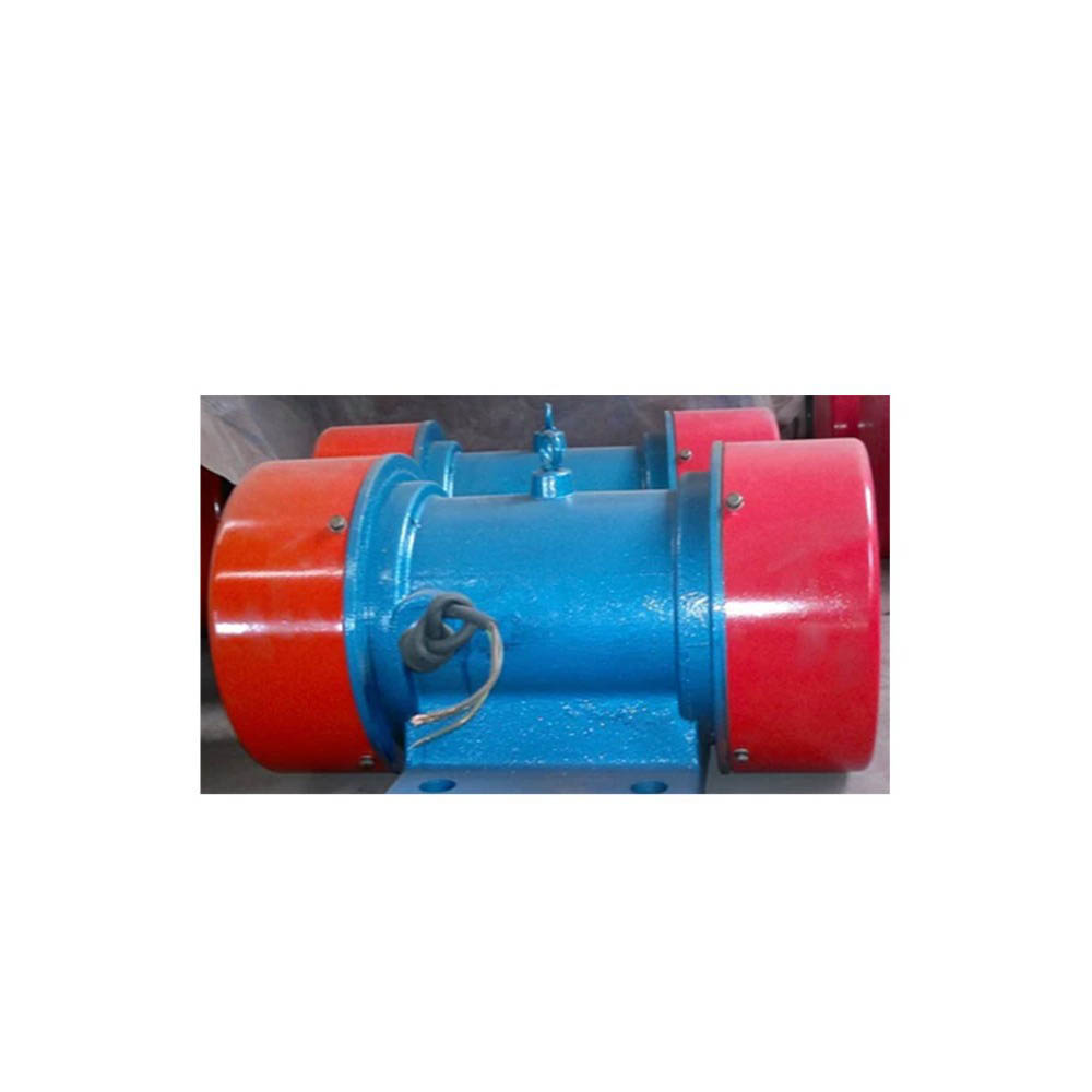 Good Quality 3 phase 50hz 0.37kw two stage vibration motor