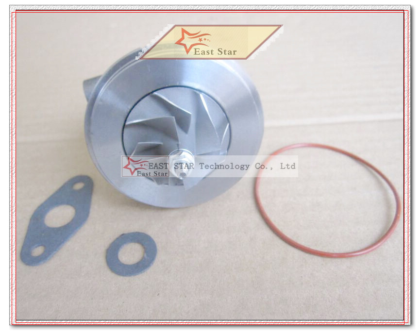 Turbo Cartridge CHRA TD025 49373-02013 49373-02003 49373-02002 0375Q9 Core For Peugeot 2008 208 308 DV6ETED4 1.4L HDi 68HP FAP turbo charger electronic wastegate actuator 49373 02013 49373 02003 0375r0 0375q9 for ford fiesta viii 95 hp1 4 hdi 68 fap tzja