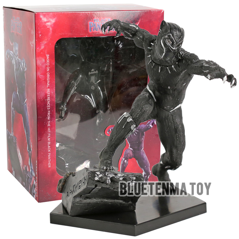 iron-studios-font-b-marvel-b-font-black-panther-action-figures-gk-avengers-1-10-model-toys