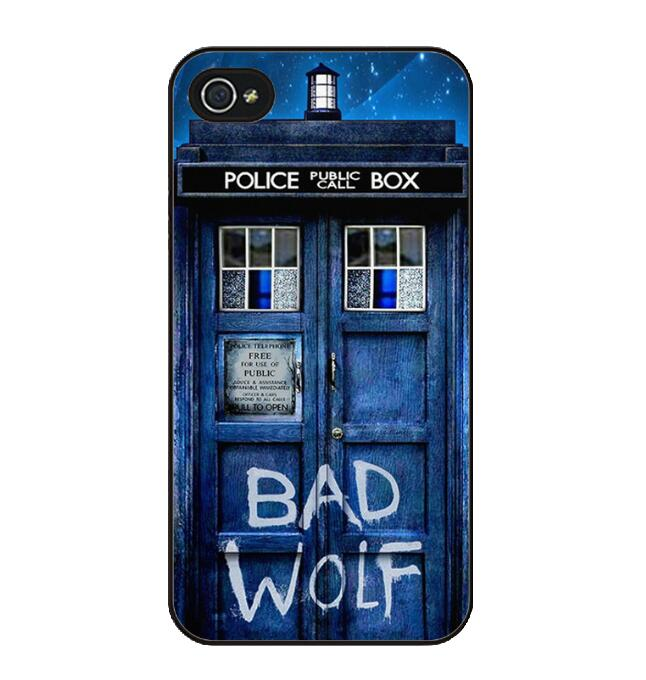 Tardis Doctor Dr Who Police Box door Case cover for Samsung Galaxy s4 mini s5 s6 edge S7 edge S8 plus note 2 3 4 5