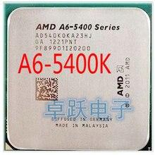 AMD AMD Phenom II X4 960T CPU Processor Quad-Core 3.0Ghz/ 6M /95W Socket AM3 AM2