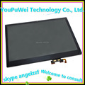"15.6"" LCD Assembly For Acer Aspire V7-582 V7-582PG Display Touch Screen Digitizer Panel 1920X1080"