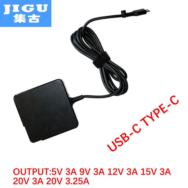 Drivers Update: ASUS X751LK USB Charger Plus