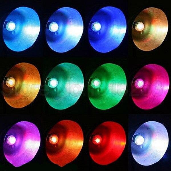 Lâmpadas Led e Tubos baixo preço e27 e14 b22 Frequency : 50hz