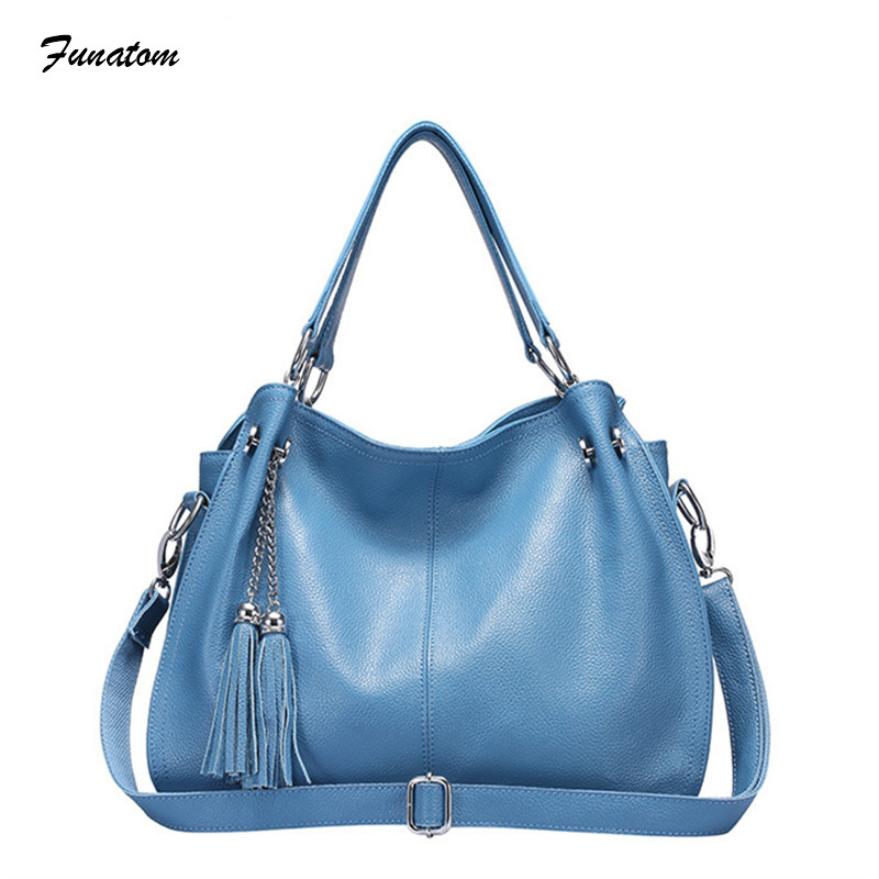 Women Genuine Leather Handbags Famous Brand Tote Bag Designer Handbag Spring Female Messenger Crossbody Bag For Women Bolsos Sac yeesupsei women genuine leather handbag famous brand tote bag designer handbag female messenger crossbody bag women bolsos sac
