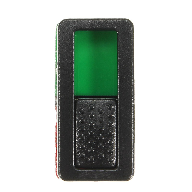 High Quality EV-PEAK 10pcs Battery Power Display Indicator Battery Charge Marker Batteries Charger Indicator For RC Drone Models