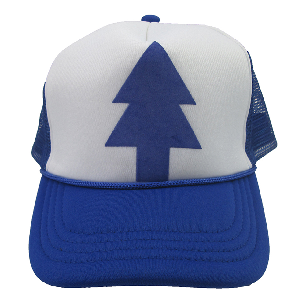 Buy legend of zelda hat cosplay and get free shipping on AliExpress.com ef0f2531731c