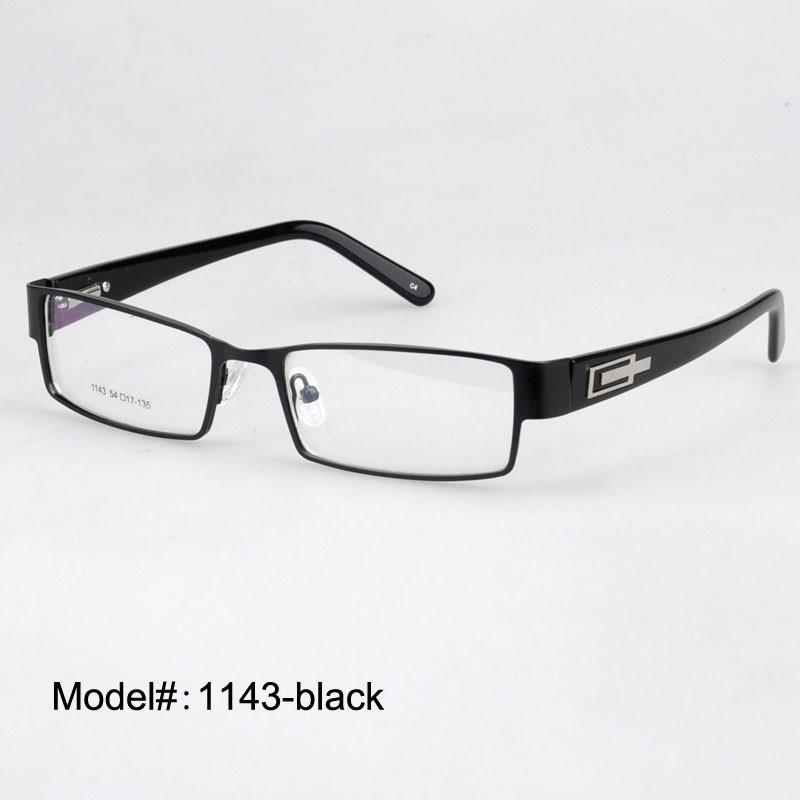 1143-black