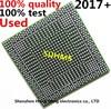 100 New 216 0833132 BGA IC Chipset Graphic Chip