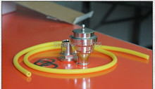Дизель предохранительный клапан сброса для VW GOLF GTi TDi 110 115 130 150