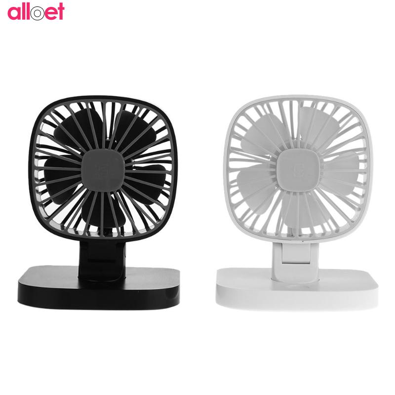 Car Truck USB Powered 3-Speed Strong Wind Low Noise Mini Air Cooling Fan Mini Cooling Air Fan Cooler for car home office art stone art stone smm015