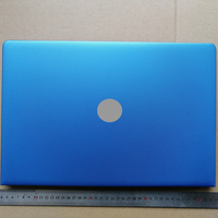 New laptop Top case lcd back cover for DELL INSPIRON 15 5000 5555 5558 5559 Vostro 3558 3559 CN 0KXWKV AP1AP000420