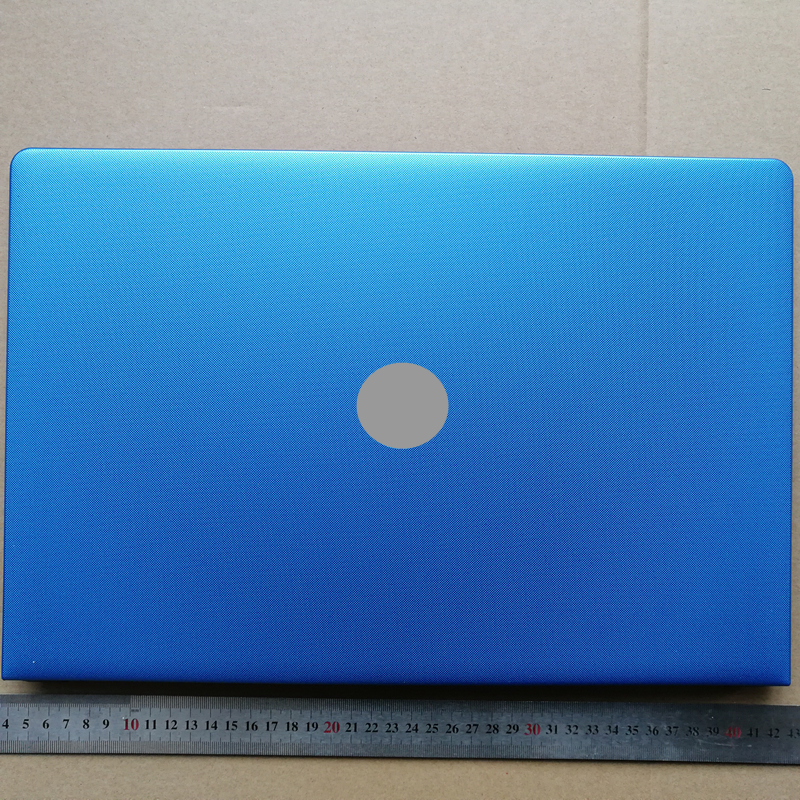New laptop Top case lcd back cover for DELL INSPIRON 15 5000 5555 5558 5559 Vostro 3558 3559 CN-0KXWKV AP1AP000420
