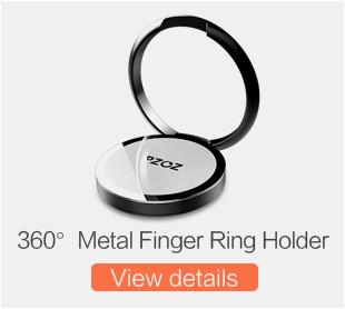 phoone ring