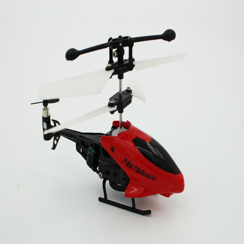mini drone helicopter with 32366764586 on Airplane Propeller Aluminum Wall Clock in addition Drone likewise JJRC H37 Elfie Gyro WIFI FPV Quadcopter Selfie Drone Foldable Mini Drones With Camera HD RC Dron Helicopter further QS QS5013 2 5CH Mini Micro Remote Control RC Helicopter P 941430 together with Handrail Escalator.