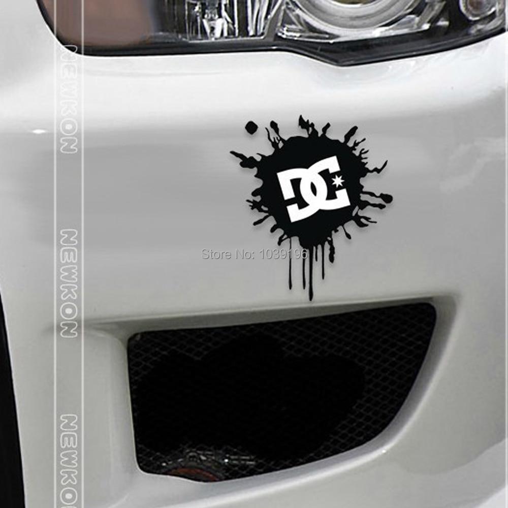 Bilder Av Volkswagen Boble Custom Sticker