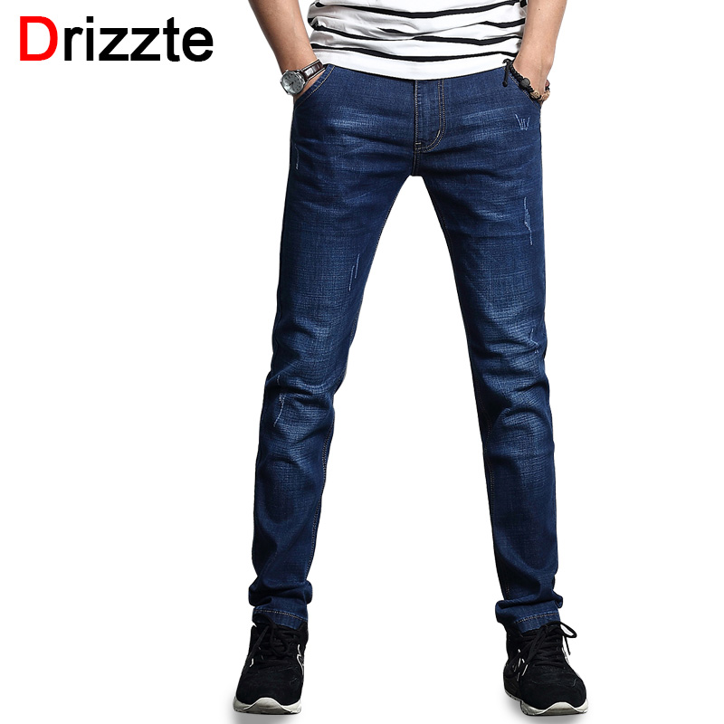 Online Get Cheap 32 30 Jeans -Aliexpress.com | Alibaba Group