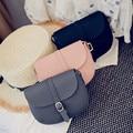 Ulrica High Quality Fashion Women Leather Handbag Cross Body Shoulder Messenger Bag luxury handbags women bags bolsos mujer