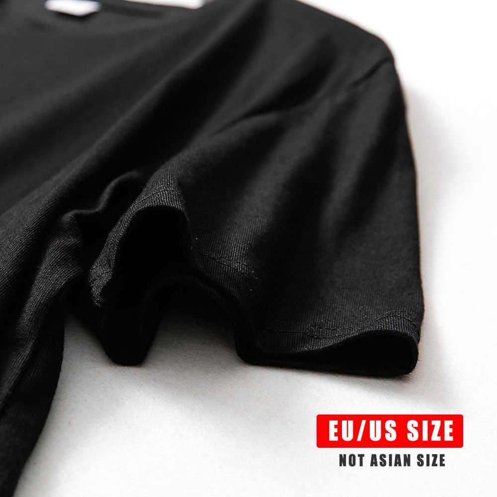 Kanagawa T Shirt Ramen Harajuku Jepang Tshirt Katun Lengan Pendek Musim Panas Jepang Cetak Ukuran Uni Eropa Tops Tee Homme