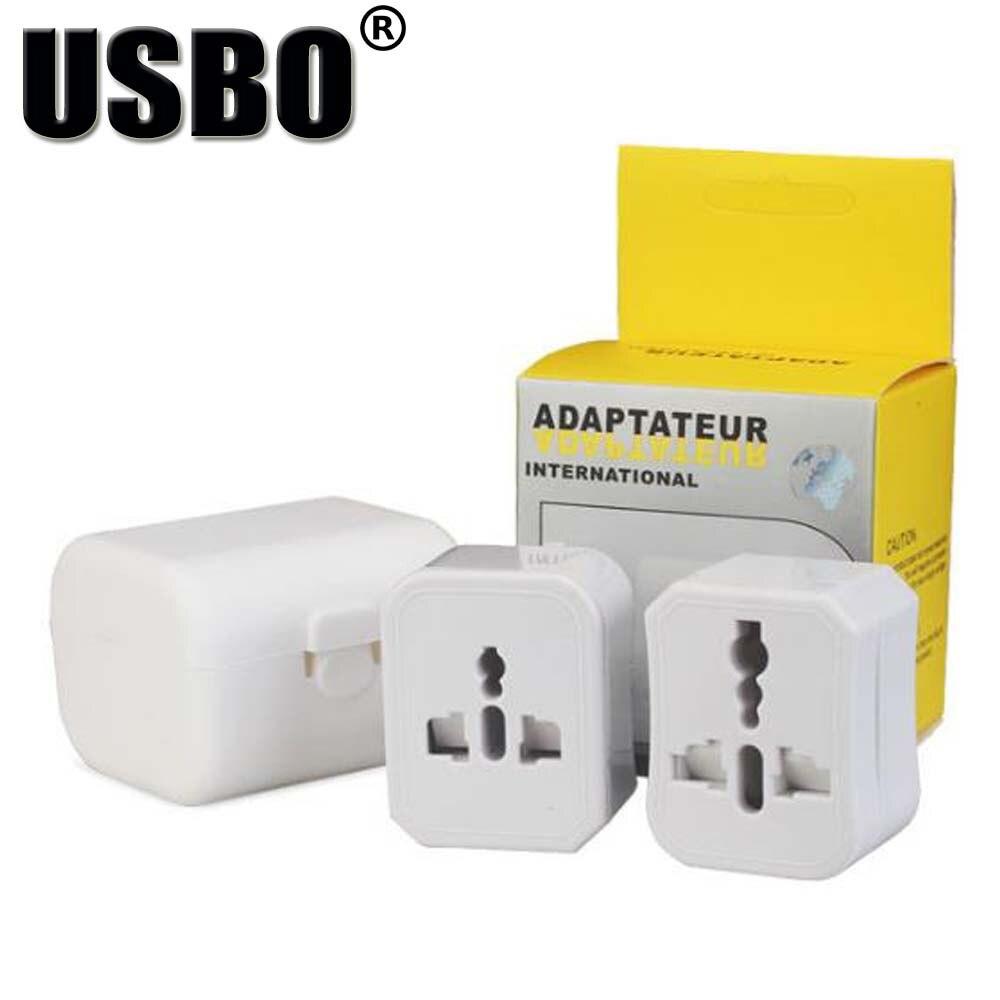 White 6a 250v Multi Purpose Global Universal Plug Adapter Travel Power Cord And Labeled Diagram Htb19hooxlvsk1rjy0fiq6zwtxxak Htb1zginxpzuk1rjy0fpq6yepfxat 360 28426736 Qq20170328121303