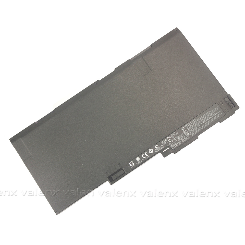 CM03 CM03XL CM03050XL CO06 Battery for HP EliteBook 840 850 G1 740 740 G1 740 G2 750 750 G1 750 HSTNN-LB4R 717376-001 gzeele english laptop keyboard for hp elitebook 840 g1 850 g1 840 g2 850 g2 series us layout with backlit with pointing stick