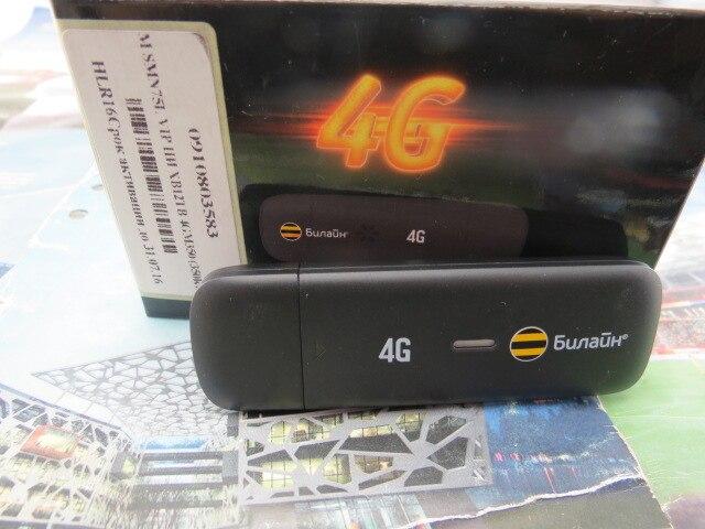 NEW ZTE MF823D 4G LTE 100MBps Mobile broadband modem UNLOCKED zte mf823d 4g lte fdd 800 1800 2600mhz wireless modem usb stick data card
