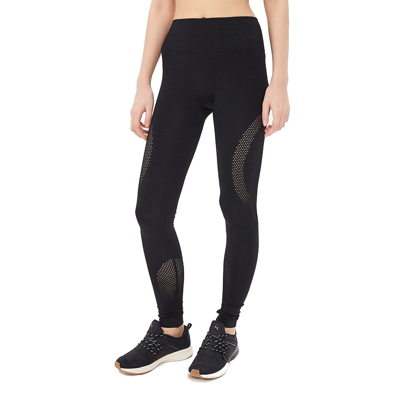 Pants & Capris  Leggings MODIS M181S00126 leggins woman trousers for female TmallFS leggings modis m181s00193 women pants capris trousers for sport casual for female tmallfs