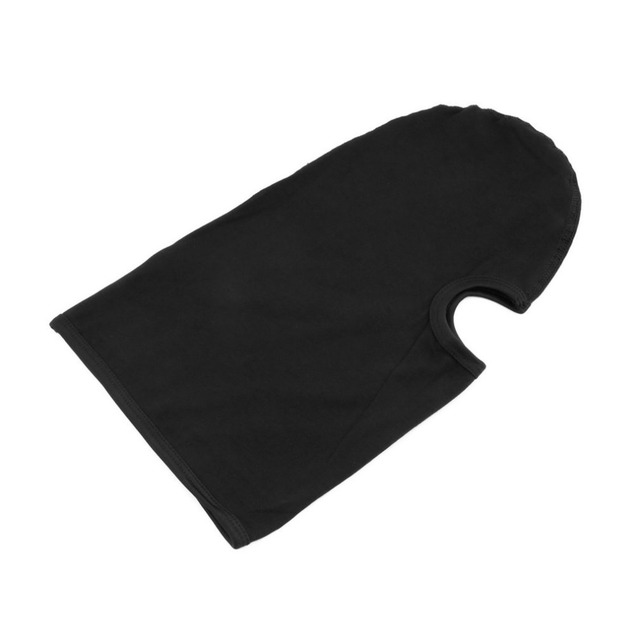 Unisex Adult Winter Neck Cotton Warmer Face Mask Caps for Outdoor Sports Motorcycle Ski Bike Bicycle Balaclava 4