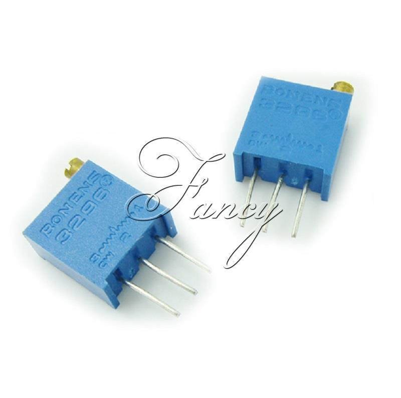 New box of  1 Vishay Power Factor Correction Capacitors  56.2kvar@440V
