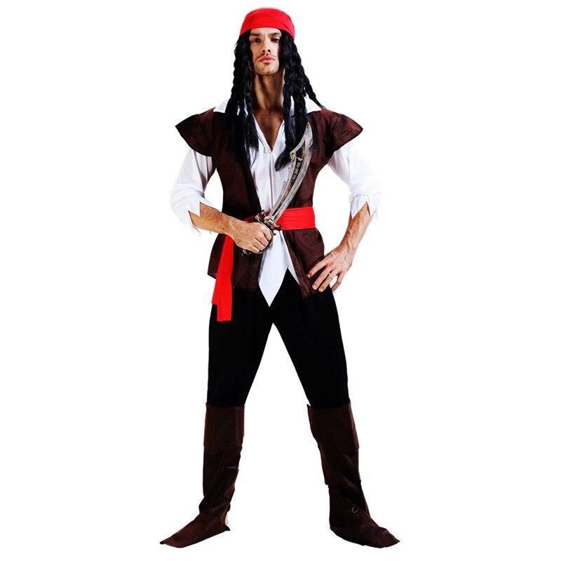 captain pirates caribbean pirates of the caribbean jack sparrow ...