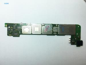 Image 3 - OUDINI placa base para nokia 640 desbloqueada, Tarjeta sim Original, prueba 100%, para microsoft lumia 640