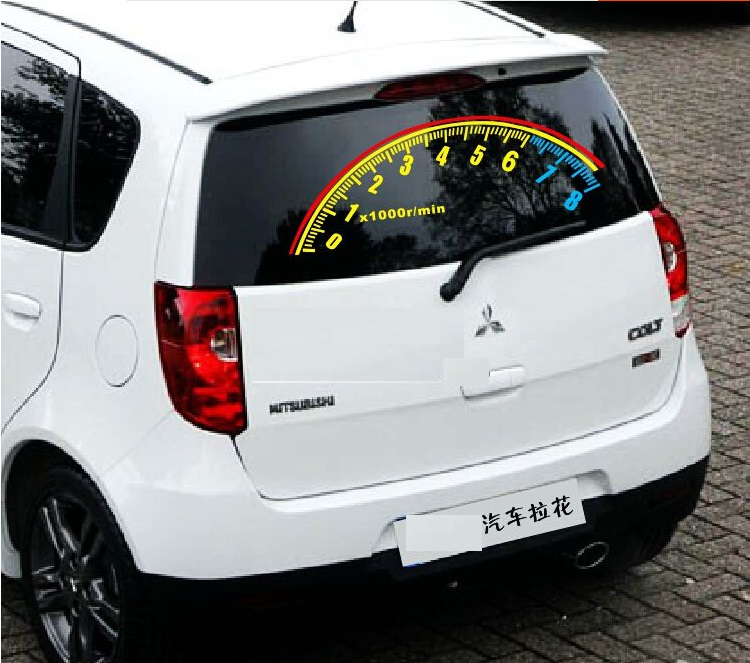 Compare Prices On Personalized Car Window Decals Online Shopping - Colts custom vinyl decals for car
